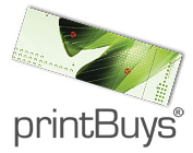 Print Perforated Flyers Cards